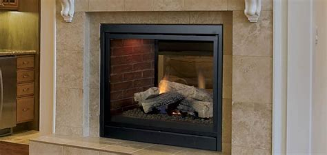 direct vent gas fireplace installation cost pearl direct vent gas fireplaces by majestic products