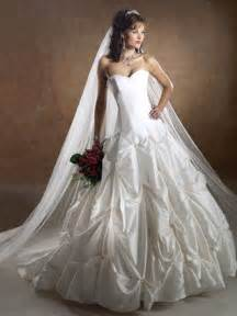 wedding dresses different styles wedding dress styles