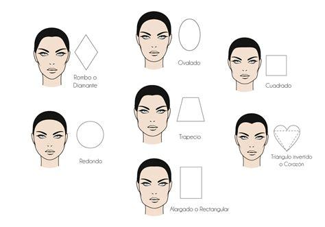 tipos de rostros que les queda el cabello corto tipos de rostros para pelo corto the androgyny