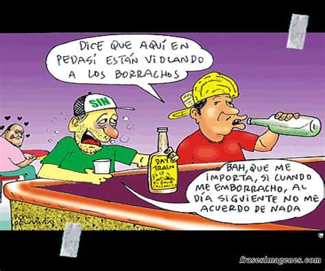 imagenes graciosas de borrachos para el facebook imagenes chistosas para los borrachos imagui