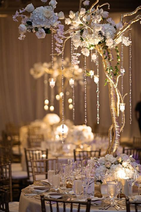 30 Rustic Twigs and Branches Wedding Ideas   Deer Pearl