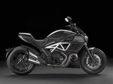 Ducati Diavel nsfw bike 2015 ducati diavel