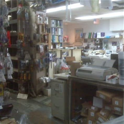 Plumbing Supply Reviews by Park Slope Plumbing Supplies 20 Reviews Building