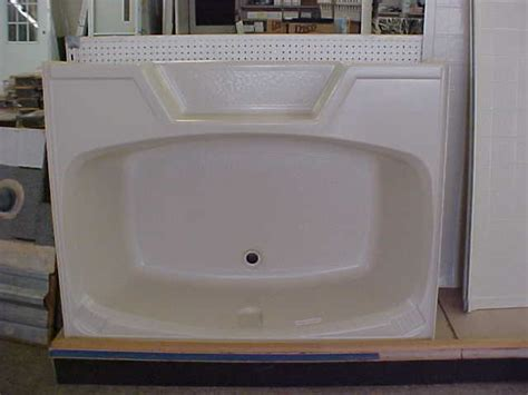 mobile home tubs abilene mobile homes tubs showers