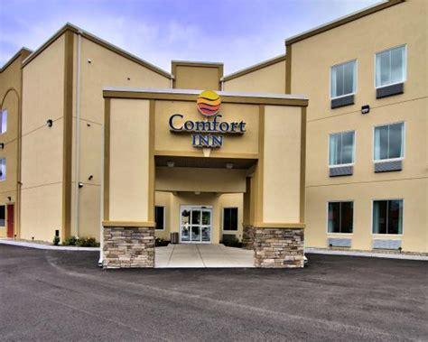 Comfort Inn 36th New York by Comfort Inn Apalachin Ny Hotel Reviews Tripadvisor