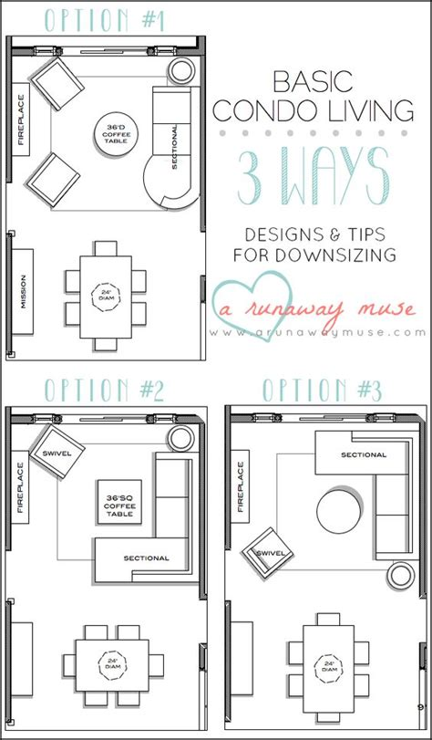sle living room layouts 1000 ideas about living dining combo on chic