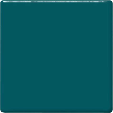 blue green class pack tp teacher s palette no 2 amaco