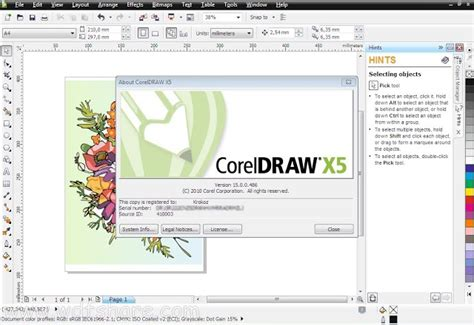 coreldraw x7 vn zoom coreldraw graphics suite x5 full keygen wfdshare com