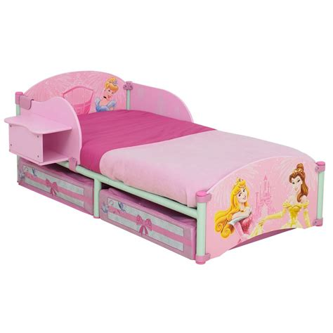mattress for toddler bed character junior toddler bed mattress new all designs ebay