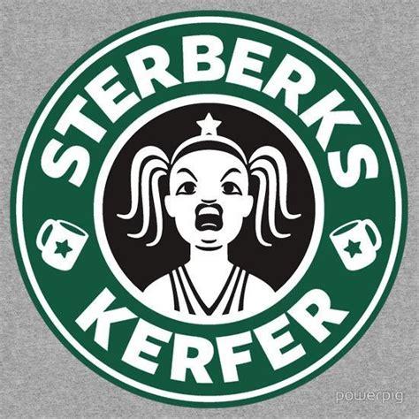 Starbucks Logo Meme - if starbucks served internet lattes pic