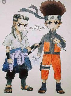 Kaos Uchiha Sasuke Supreme Anime Market ifcartoonsweregreek the boondocks alluring