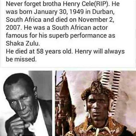 henry zulu 22 best images about africa south xhosa traditional