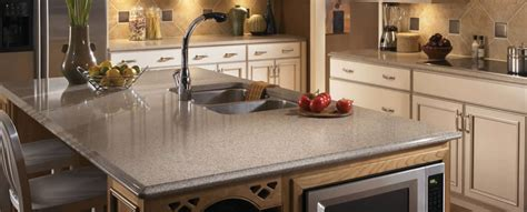 Silstone Countertops by Are Silestone Countertops The Best Quartz Countertop See Here
