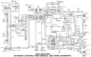 Wiring harness diagram as well ford turn signal switch wiring diagram