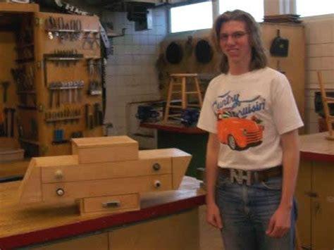 bye  log  kids simple diy wood projects