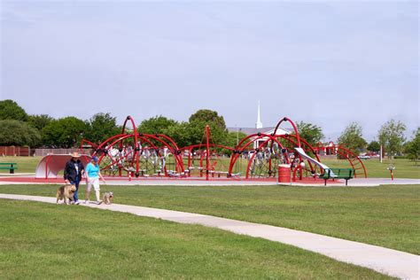 park lubbock city of lubbock parks and recreation parks
