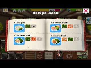 youda sushi chef full version apk download free download youda sushi chef 2 game or play free full