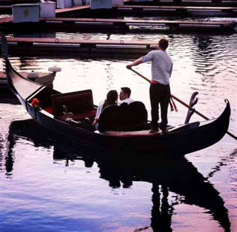 used gondola boat for sale venetian gondola oar canoe kayak rowboat row boat for sale