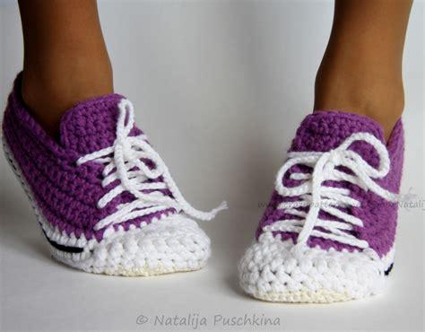 Crochet Pattern Shoe Socks | crochet pattern for warm socks easy pattern