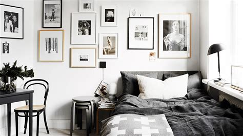 black and white room decor 30 best black and white decor ideas black and white design