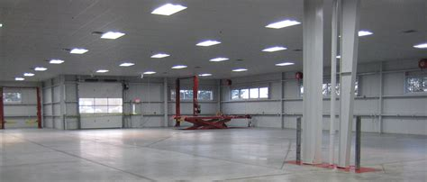 care aand concrete flooring pros and cons of concrete flooring az tile grout care inc