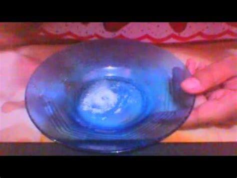 cara membuat slime pakai sabun cara buat slime memakai sabun magic soap bikinan sendiri