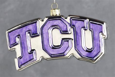 1000 images about tcu horned frogs on pinterest