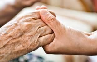 home hospice hospice care bereavement care hospice programs