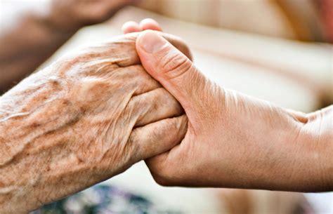 hospice care bereavement care hospice programs