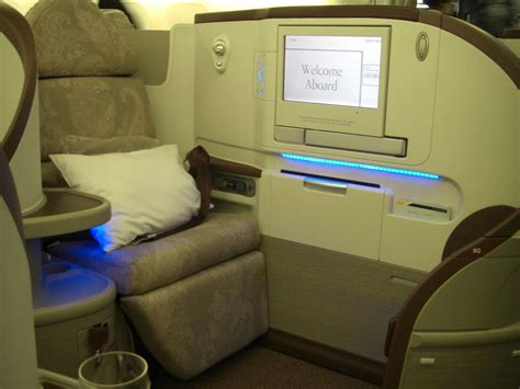 Jet Airways Class Cabin by Jet Airways Business Class 2017 Ototrends Net