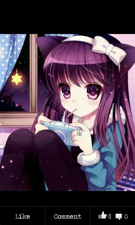 anime gamers cute anime gamer girl x anime girlgamer meee pinterest