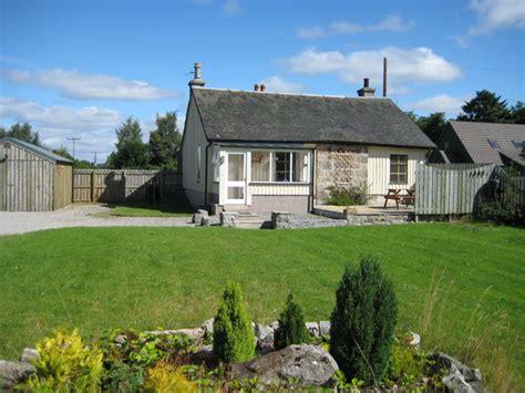 station cottage cairngorms national park