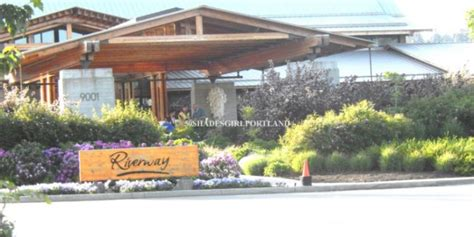 november 17 2016 50 shades girl portland fs freed wedding day filming riverway golf course may 17