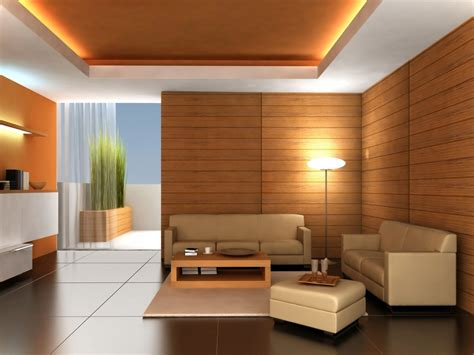 Ceiling Colors For Living Room Ceiling Fans For Living Rooms Wood Ceiling Living Room Designs Living Room Colors Living Room