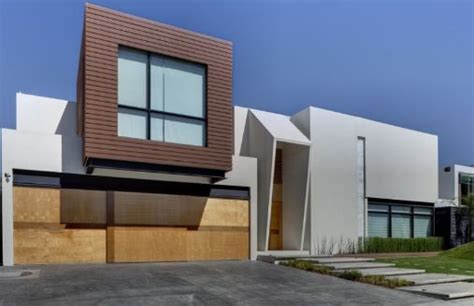 imagenes de casas minimalistas en australia fachadas modernas fachada de casas