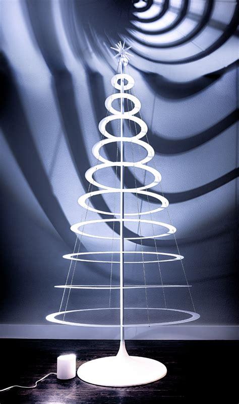 tree stand modern christmas trees
