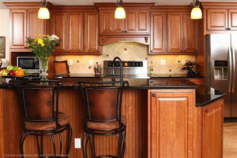 custom cabinets lexington sc custom kitchen cabinetry lexington sc chw cabinetry