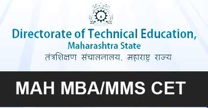 Maharashtra Entrance For Mba 2015 by Mah Mba Cet 2019 Reference Books