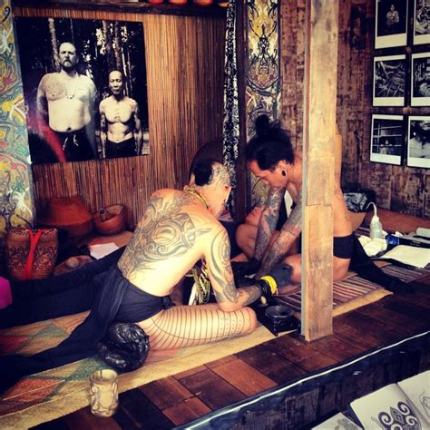 durga tattoo studio jakarta 10 images about tattoo on pinterest swallow hawaiian