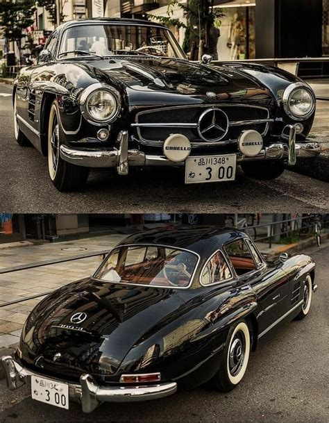 mercedes classic car pinterest the world s catalog of ideas