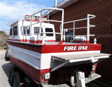 fire boat for sale morehead city former fire boat for sale legeros fire