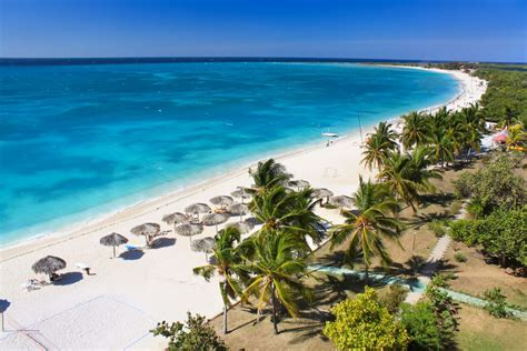 Find In And Tobago Moving To And Tobago Move Abroad Now