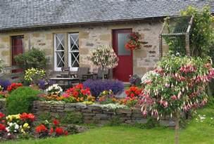 bilder garten cottage garden eine der beliebtesten gartenformen