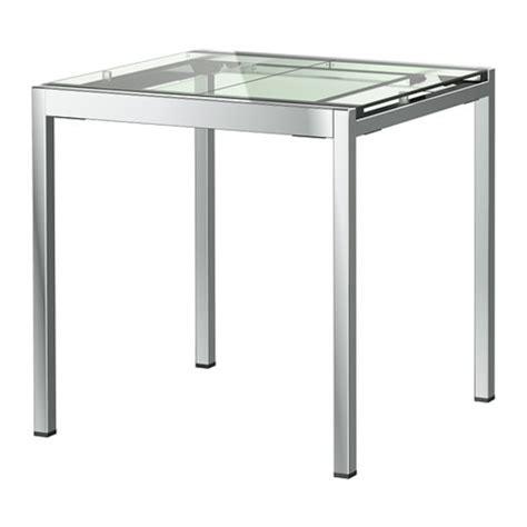 tables extensibles ikea la table extensible design la solution pour les petits