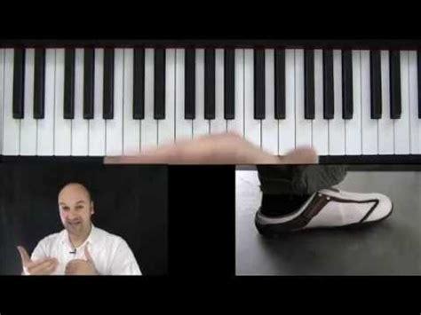 Klavier Lernen Geheimnis Ab Wann Dein Klavierspiel