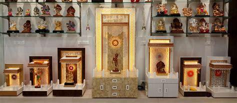 interior design mandir home small mandir design for home home design ideas http