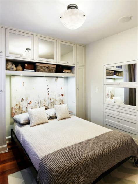 niedliche schlafzimmer 20 schlafzimmer einrichtung ideen f 252 r ihren ganz