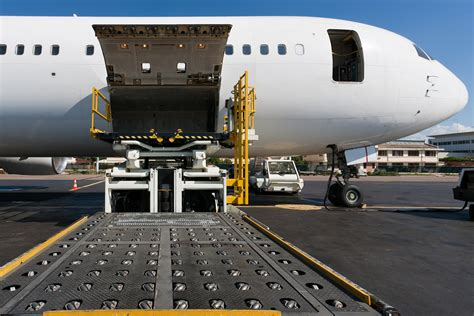 air cargo charter freight charter priority one jets