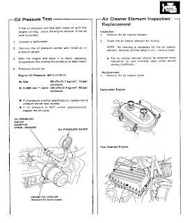 free download parts manuals 1983 honda accord electronic toll collection repair manuals 1991 honda accord repair manual