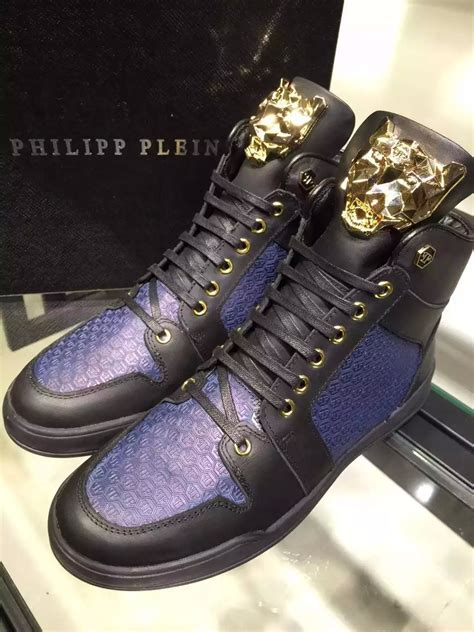 Philipp Plein Sneakers philipp plein sneakers cupofmusic de